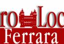 Proloco Ferrara per le bilioteche