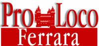 Proloco Ferrara