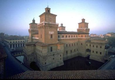 Pro Loco Ferrara: Il Ducato – N°47