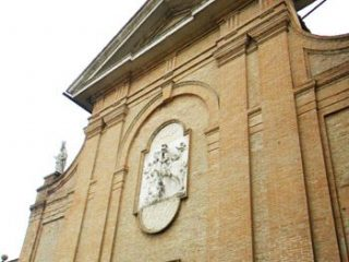 San Giorgio Transpadano