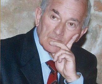 Paolo Sturla Avogadri