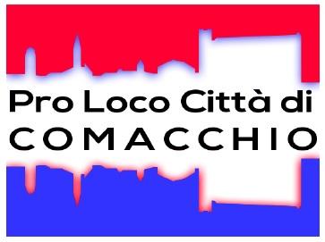 Proloco Comacchio- Invito